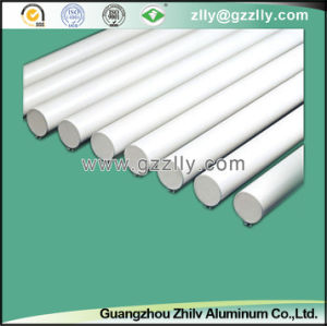 Aluminum Ceiling Decorative O-Shaped Baffle Ceiling pictures & photos