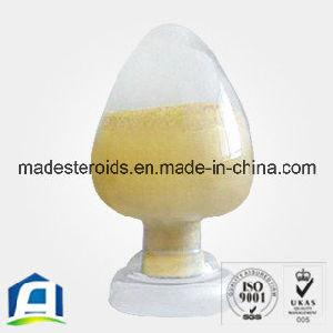 Melengestrol Acetate CAS 2919-66-6 pictures & photos