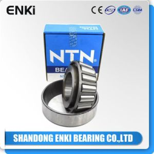 Complete in Specifications Taper Roller Bearing 33008