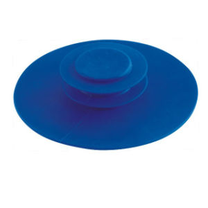 LDPE Plastic Flange Cover pictures & photos
