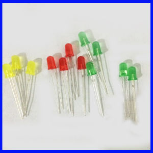 Supply Reliable Price LED Diode on Sale