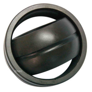 Radial Spherical Plain Bearing for Construction Machinery (GE20ES GE20ES-2RS)