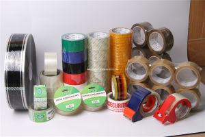 Packing Tape pictures & photos