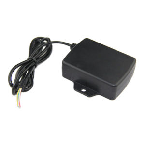 Hotsale GSM GPS Motorcycle Tracker with Exact Location (TR70)