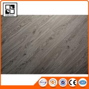 Abrasion Resistance European Oak Flexible PVC Luxury Vinyl Flooring pictures & photos
