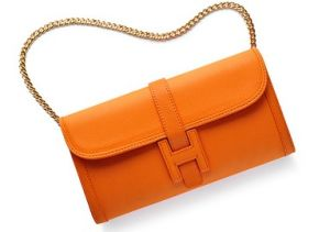 Genuine Leather Bags Famous Designer Ladies Handbag (LDO-01671) pictures & photos