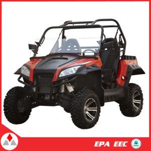 800cc UTV Jeep 4X4 Utility Vehicle