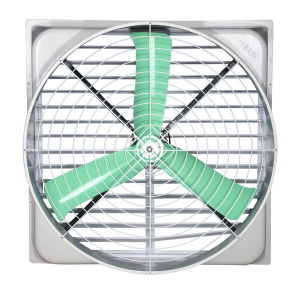 Ventilation Fan (OFS-146SS) pictures & photos