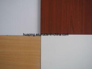 Veneer Chipboard/Veneer Particleboard pictures & photos