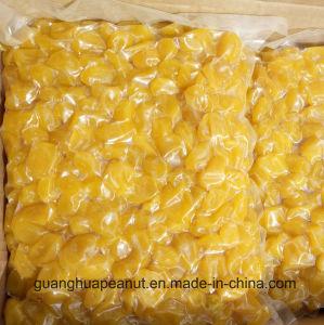 Best Quality Dried Kumquat pictures & photos