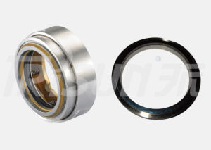 Ts 58UR Mechanical Seal for Flygt Pump pictures & photos