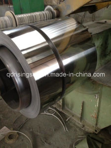 201 Stainless Steel Coil on Sale in Premium Quality pictures & photos