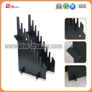 China tiles rack laminate flooring display stand blmd9101 for Laminate flooring displays