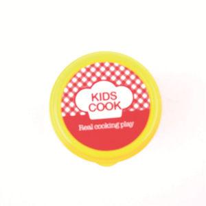 Wholesale Good Quality Bulk Play Dough for Kids pictures & photos