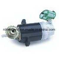 for Nissan Fuel Pump Fe8232 pictures & photos