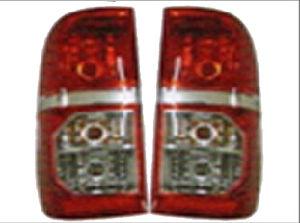 Vigo Rear Lamp