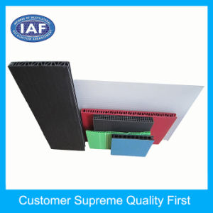 Precision Plastic Plate Extrusion Molds PP Plate PE Plate PVC Plate pictures & photos