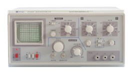 Zc4822precision Lcr Testing Meter Transistor Characteristic Grapher pictures & photos