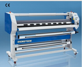 Pneumatic Hot Laminator (1630mm) pictures & photos