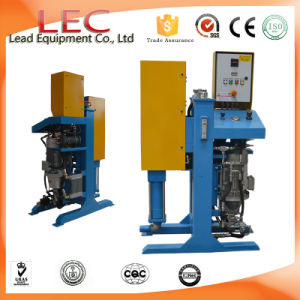 Ldh75/100 Pi-E High Pressure Electric Cement Grout Pump pictures & photos