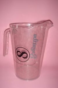 High Quality Hot Beer Pitcher pictures & photos