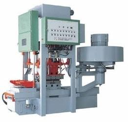Tiles Machine Manufacturers