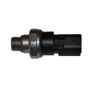 Foton Cummins Isf 2.8 Oil Pressure Switch 4076930