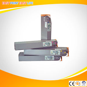 2135 Color Compatible Toner Cartridge for Xerox 2135 pictures & photos