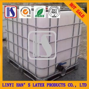 High Quality Glue /PVAC Glue, Ethylene Vinyl Acetate Emulsion Multiple Purpose