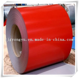 Camouflage Printing Color Steel Plate Manufacturer