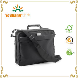 Top One Popular 600d Nylon Multi-Function Laptop Bag pictures & photos