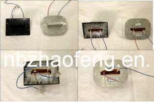 PTC Heater for Footbath