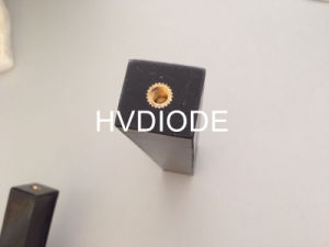 Hvdiode Anshan Suly High Voltage Diode pictures & photos