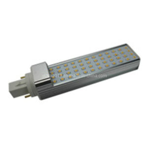 G24 4-Pin 48PCS 2835 SMD LEDs Fluorescent Lamp 120 Degree -30W Equal pictures & photos