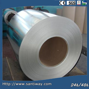2b Finish Stainless Steel Coil Grade 304 pictures & photos
