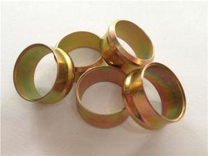 Hydraulic Fitting Cutting Ring Rl06-42