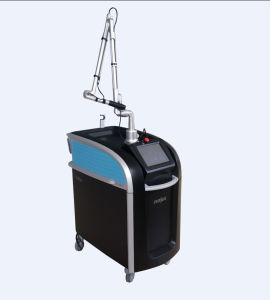 Tattoo Removal Laserpicosure Tattoo Removal Vertical Picosecond Aesthetic (C9) pictures & photos