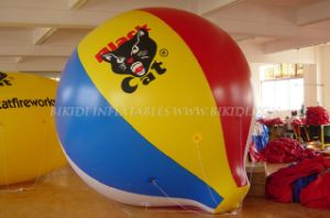 Helium Balloons and Corporate Event/Party Decorating/Promotions (K7002) pictures & photos