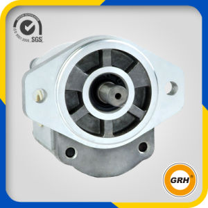 High Quality Hydraulic Gear Pump for Agriculture Tractor pictures & photos