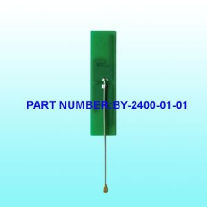 GPS Dielectric SMD Antenna with Ce/Rhos/Reach Certification pictures & photos