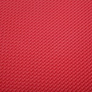 Popular EVA Judo Mats Taekwondo Foam Floor for Competition pictures & photos