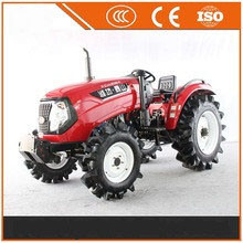 Eco-Friendly 50HP 4WD 504 Tractor for Sale pictures & photos
