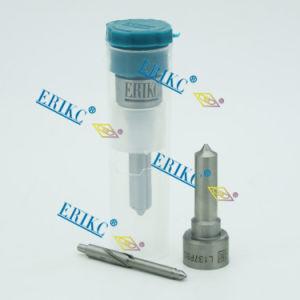 Liseron 7135-661 (7135661) Diesel Overhaul Kit 9308-621c 2, Erikc 7135 661 Cr Automatic Fuel Nozzle L137pbd pictures & photos