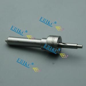 for Ford Delphi Nozzle L096pbd Best Diesel Nozzle Manufacturer L096pbc and L096prd Oil Part Nozzle for 2.0L Tdci Ejdr00301z Ejbr01001d pictures & photos