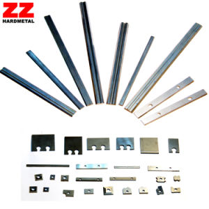Tungsten Carbide Wood Cutting Hand Tools pictures & photos