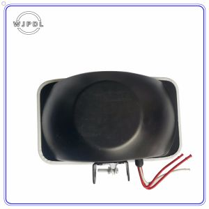 Truck Halogen 4′′ Sealed Beam Light pictures & photos