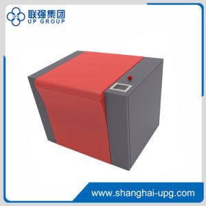 Dx660f Flexo CTP Platesetter pictures & photos