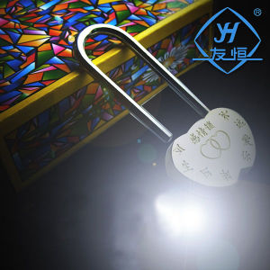 Wholesale Lovely Lock, Security Lock, Travel Lock pictures & photos