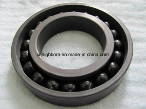 High Efficiency Silicon Nitride Ceramic Bearing pictures & photos