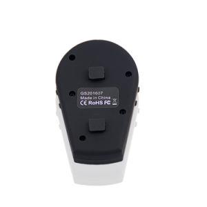 Fdc-01 Motorcycle Bluetooth Headset Intercom Motorcycle Helmet Bluetooth Headset pictures & photos